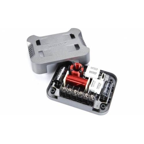 2-компонентная акустика Hertz CPK 165 Pro