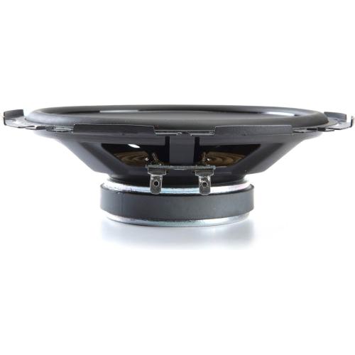 2-компонентная акустика Hertz DSK 170.3