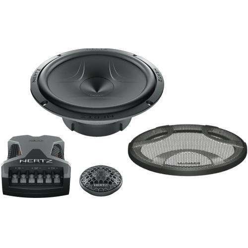 2-компонентная акустика Hertz ESK 165.5