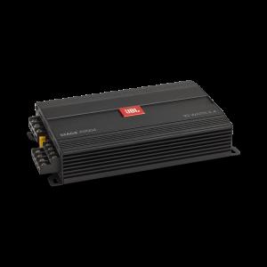 4-канальный усилитель JBL Stage A9004
