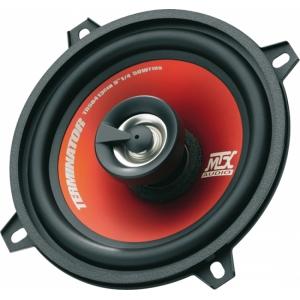 2-полосная коаксиальная акустика MTX TR50C