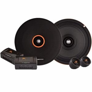 2-компонентная акустика Cadence ZRS6KM
