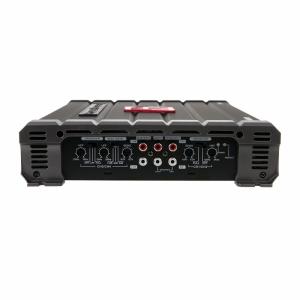 4-канальный усилитель Power Acoustik CB4-1800