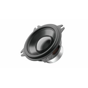Широкополосная акустика Audison Prima AP 2