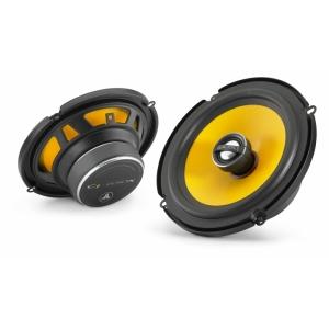 коаксиальная акустика JL Audio C1-650x
