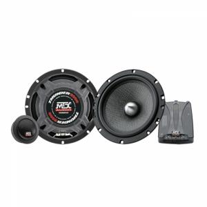 2-компонентная акустика MTX T6S652