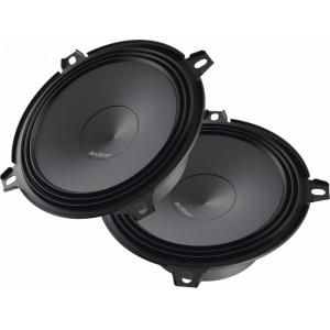 Мидбасовая акустика Audison Prima AP 5