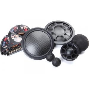 3-компонентная акустика Morel Virtus Nano 603 Carbon