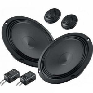 2-компонентная акустика Audison Prima APK 165