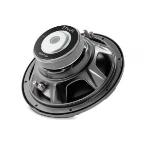Сабвуферный динамик Focal Auditor RSB-300