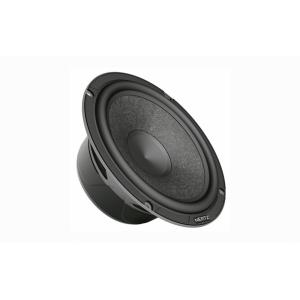 2-компонентная акустика Hertz CK 165