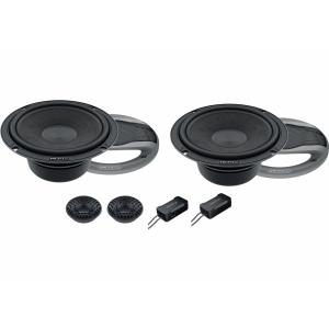 2-компонентная акустика Hertz CK 165 L