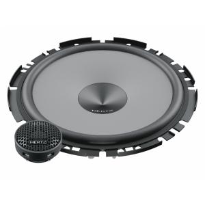 2-компонентная акустика Hertz Uno K 170