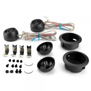 2-компонентная акустика DLS MC4.2