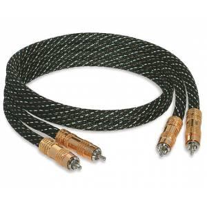 RCA (межблочные кабели)