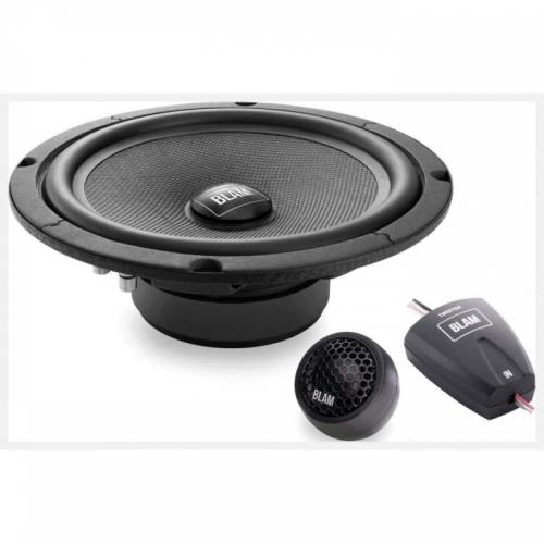 2-компонентная акустика BLAM 200 RS