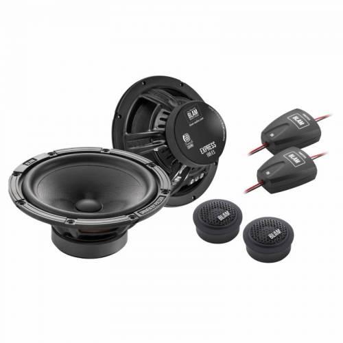 2-компонентная акустика BLAM 165 ES