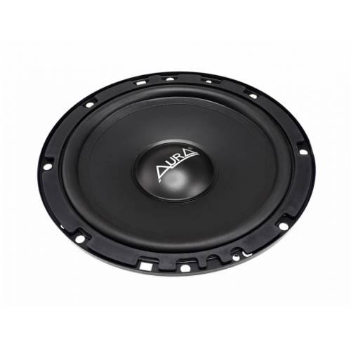 2-компонентная акустика Aura SX-B65C
