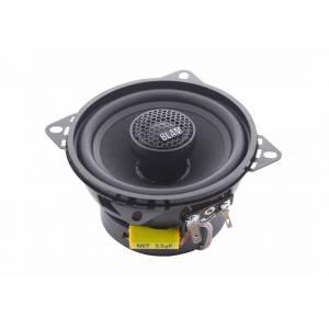 2-полосная коаксиальная акустика BLAM 100 RC