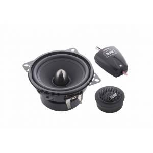2-компонентная акустика BLAM 100 RS