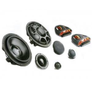 3-компонентная акустика Morel Elate 903