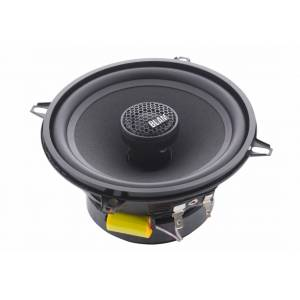 2-полосная коаксиальная акустика BLAM 130 RC