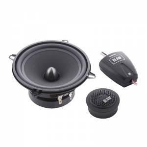 2-компонентная акустика BLAM 130 RS