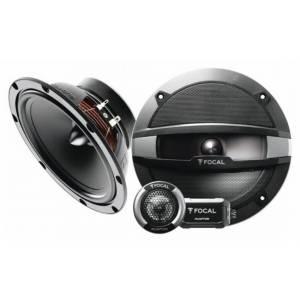 2-компонентная акустика Focal Auditor R-165S2