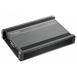 4-канальный усилитель Focal Auditor AP-4340
