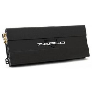 Процессорный усилитель Zapco ST-6X DSP