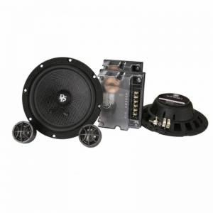 2-компонентная акустика DLS RCS6.2