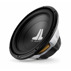 Сабвуферный динамик JL Audio 15W0v3-4