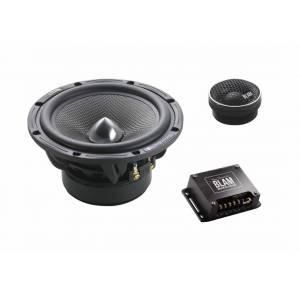 2-компонентная акустика BLAM S 165.100
