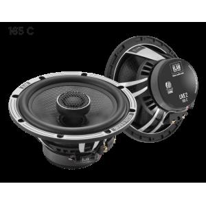 2-полосная коаксиальная акустика BLAM L 165 C