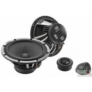 2-компонентная акустика BLAM 165 LSQ A