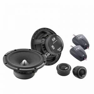 2-компонентная акустика BLAM 165 R2S