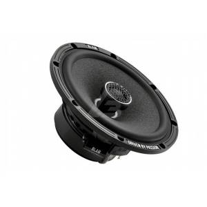 2-полосная коаксиальная акустика BLAM 165 R2C