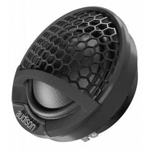 Высокочастотная акустика Audison AV 1.1