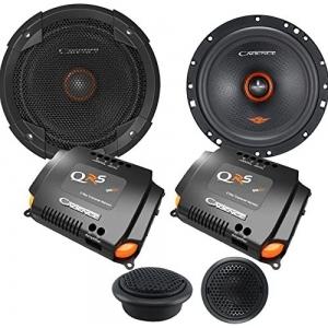 2-компонентная акустика Cadence QRS6K2