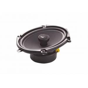 2-полосная коаксиальная акустика BLAM 570 RC