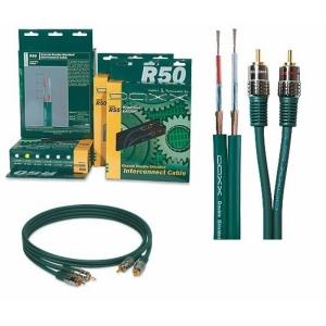 Кабель межблочный DAXX R50-50