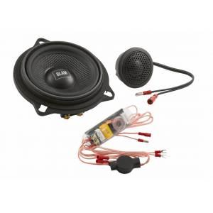 2-компонентная акустика BLAM BM 100 S