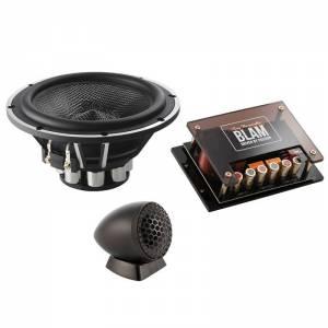 2-компонентная акустика BLAM 165 Multix L MG