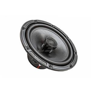 2-полосная коаксиальная акустика BLAM 165 EC