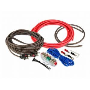 Комплект для установки усилителя Aura AMP-1210