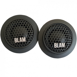 Высокочастотная акустика BLAM RT 20