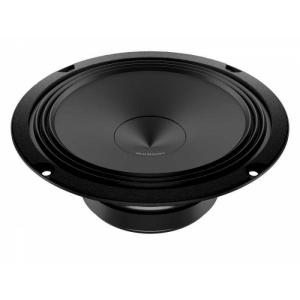 Мидбасовая акустика Audison Prima AP 6.5