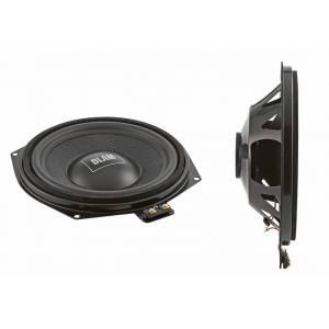 Мидбасовая акустика BLAM BM 200 W