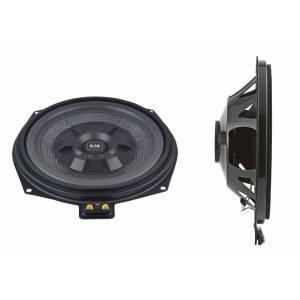 Мидбасовая акустика BLAM BM 200 XF