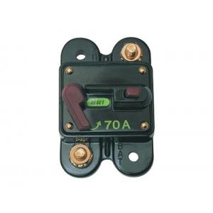 Предохранитель-автомат DAXX F100